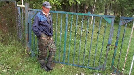 Штраф, исправительные работы или арест: три браконьера повторно попались за улов  рыбы на Витебщине, фото-1