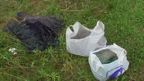 Штраф, исправительные работы или арест: три браконьера повторно попались за улов  рыбы на Витебщине, фото-3