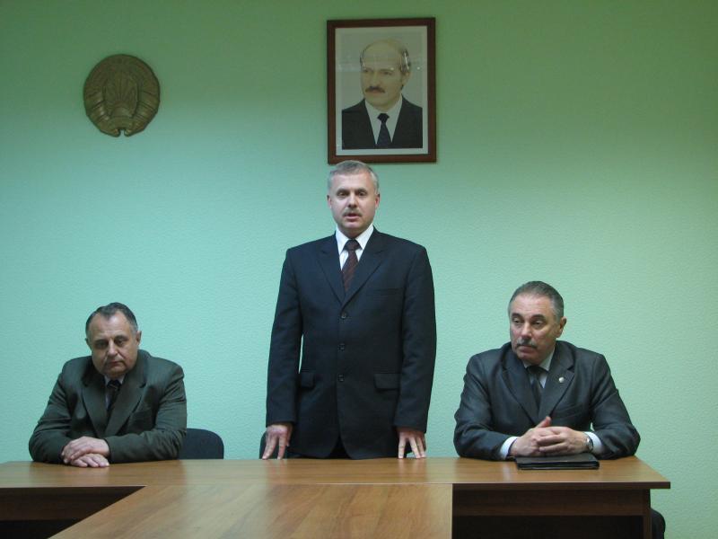 Новости любашёвского района одесской области